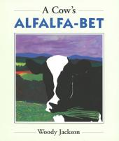 A Cow's Alfalfa-Bet
