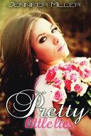 Pretty Little Lies Book