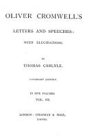 The people s edition of Thomas Carlyle s works  37 vols  Wanting vol  33 35 PDF