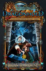 Dragonhold PDF