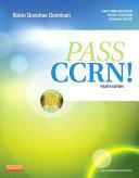 Pass CCRN