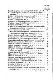 Historia general de España: Volumen 5
