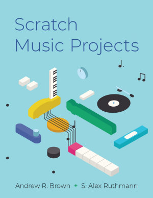 Scratch Music Projects