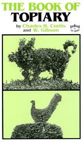 Book of Topiary