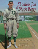 Shoeless Joe   Black Betsy PDF
