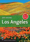 Day Hiking Los Angeles PDF