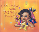 Can I Have Some Money Please