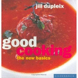 Good Cooking PDF