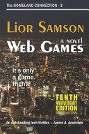 Download Web Games Book