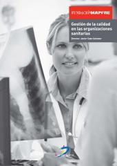 Gestión de la calidad en las organizaciones sanitarias