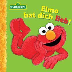 Elmo hat dich lieb   Sesamstrasse Serie  PDF
