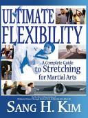 Ultimate Flexibility PDF
