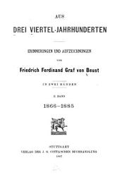 Bd. 1866-1885
