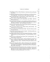 Proceedings of the Society of Antiquaries of Scotland: Volume 20