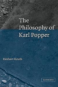 The Philosophy of Karl Popper PDF