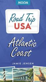 Road Trip USA: Atlantic Coast