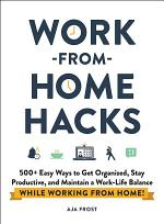 Work-from-Home Hacks