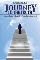 Journey To The Truth PDF