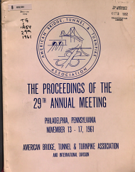 Report of the Annual Meeting PDF