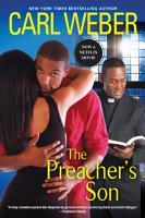 The Preacher s Son PDF