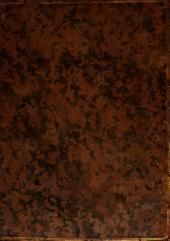 Syllepsilogia historico-medica, hoc est, Conceptionis muliebris consideratio physico-medico-forensis: qua ejusdem locus, organa, materia, modus in atretis seu imperforatis, item signa et impedimenta, deinde didymotokia seu gemellatio, superfoetatio et embryotokia et denique varia de graviditate vera, falsa, occulta et diuturna nec non de gravidarum privilegiis animique pathematis et impressione raris et curiosis observationibus traduntur