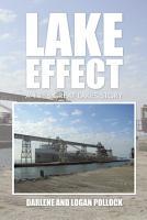 Lake Effect PDF