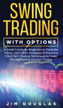 Swing Trading With Options
