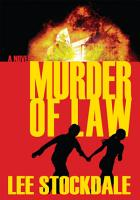 Murder of Law PDF