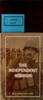 The Independent Mission PDF