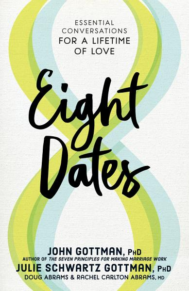 Download Eight Dates Book