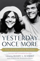 Yesterday Once More Book PDF