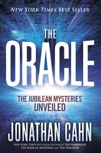 The Oracle Book