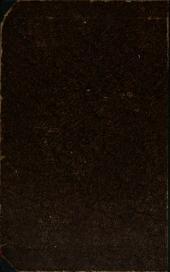 Rashi ʿal ha-Torah: hu perush rabenu Shelomoh bar Yitsḥaḳ z.ts.l. ʿim beʾur asher ḳaratiṿ le-shemi ṿe-le-zikhri Zekhor Avraham kolel heʿarot ṿe-tiḳunim ... ha-kol ʿal pi kitve yad ...