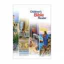 Children S Bible Reader