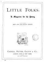 Little Folks