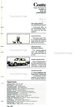 Financial World PDF