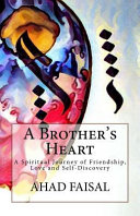 A Brother's Heart
