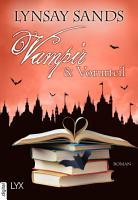 Vampir   Vorurteil PDF