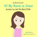 Download Hi  My Name Is Josie Book