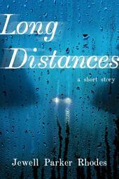 Long Distances