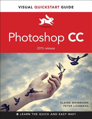 Photoshop CC PDF