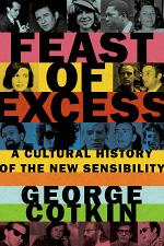 Feast of Excess