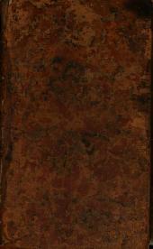 Dictionnaire historique portatif des femmes célebres: Tome second