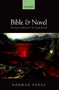 Bible and Novel PDF