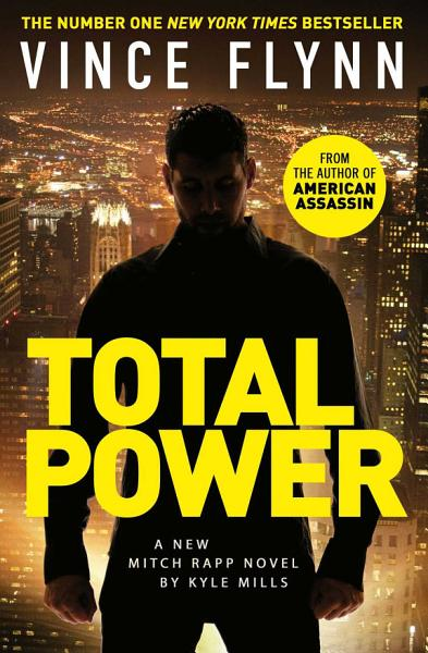 Download Total Power Book