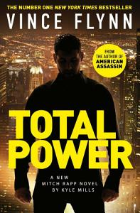 Total Power