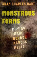 Monstrous Forms