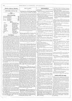 Norton s Literary Advertiser PDF