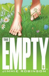 The Empty #5