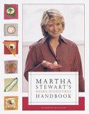 Download Martha Stewart s Hors D oeuvres Handbook Book